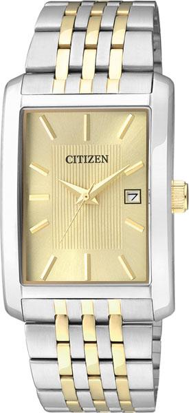 Мужские часы Citizen BH1678-56P citizen bh1678 56p