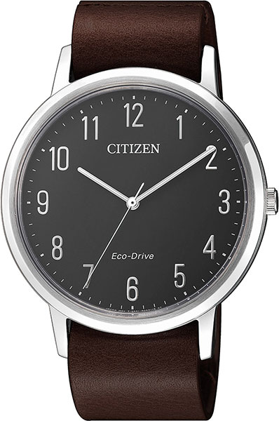 Мужские часы Citizen BJ6501-01E citizen bj6501 28a