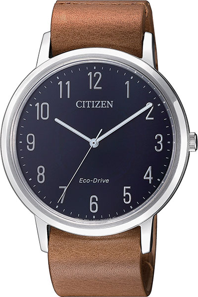 Мужские часы Citizen BJ6501-10L citizen bj6501 28a