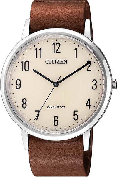 Мужские часы Citizen BJ6501-28A citizen bj6501 28a