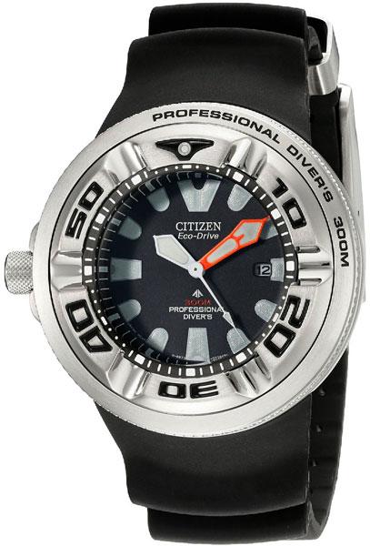 Мужские часы Citizen BJ8050-08E citizen jp2000 08e