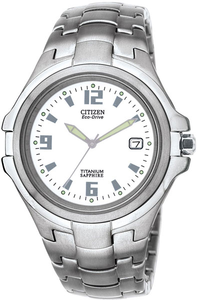 Мужские часы Citizen BM1290-54B citizen citizen bm1290 54l