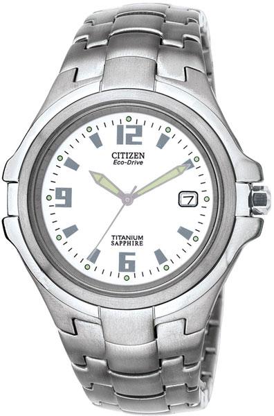 купить Мужские часы Citizen BM1290-54B по цене 24960 рублей