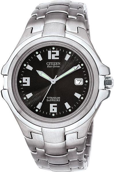 Мужские часы Citizen BM1290-54F citizen bm6630 51f