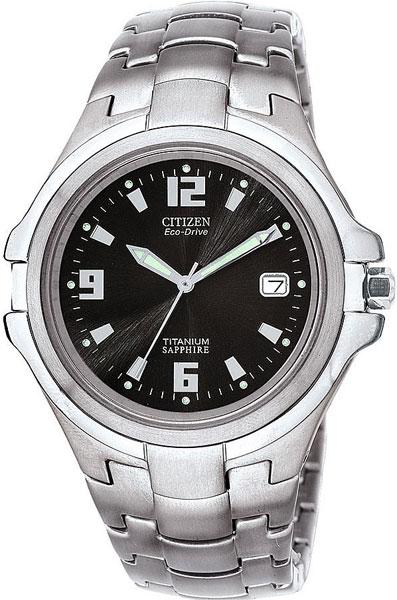 Мужские часы Citizen BM1290-54F мужские часы citizen ca0288 02e
