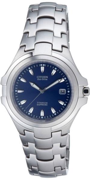 Мужские часы Citizen BM1290-54L