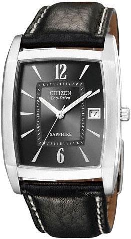 купить Мужские часы Citizen BM6511-09E по цене 17780 рублей