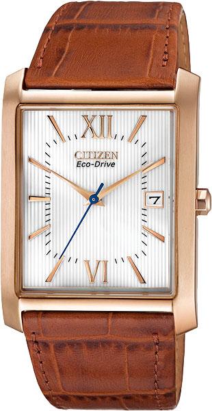 Мужские часы Citizen BM6788-05A все цены