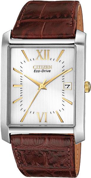 Мужские часы Citizen BM6789-02A