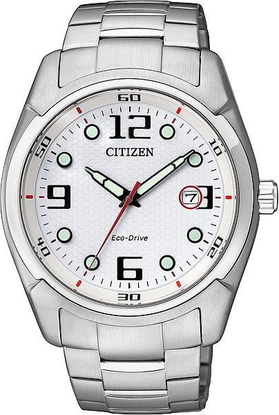 где купить Мужские часы Citizen BM6820-55B по лучшей цене