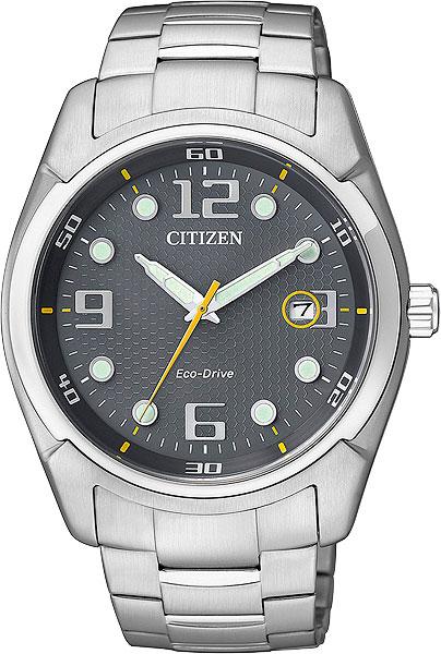 где купить Мужские часы Citizen BM6820-55H по лучшей цене