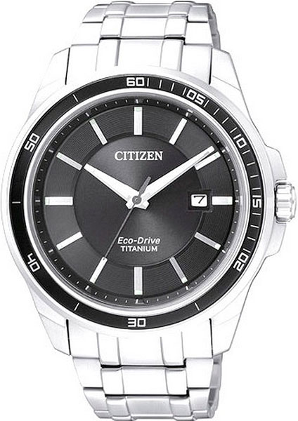 Мужские часы Citizen BM6920-51E citizen an3534 51e citizen