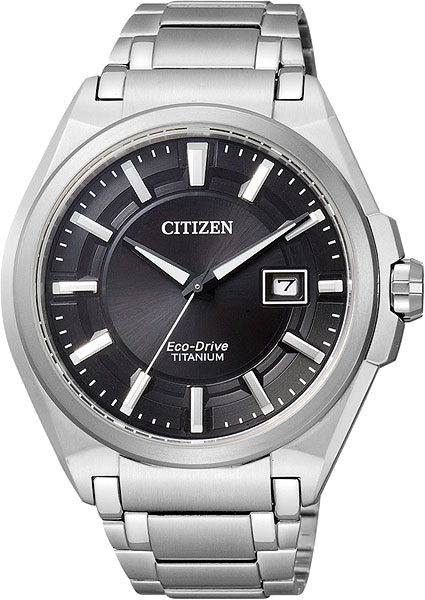 цена Мужские часы Citizen BM6930-57E онлайн в 2017 году
