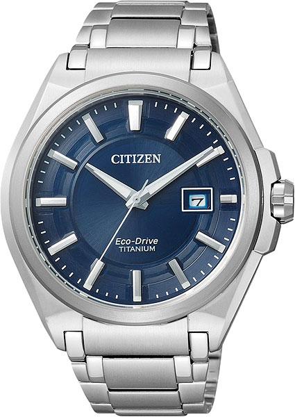 Мужские часы Citizen BM6930-57M
