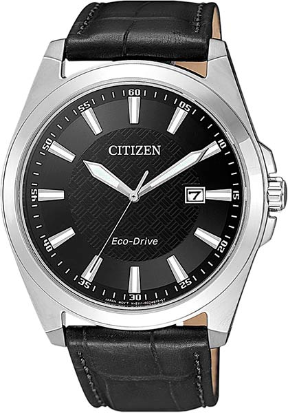 цена Мужские часы Citizen BM7108-14E онлайн в 2017 году