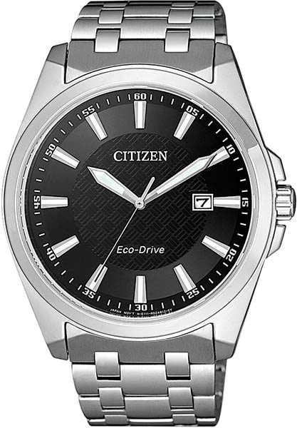цена Мужские часы Citizen BM7108-81E онлайн в 2017 году