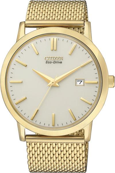 Мужские часы Citizen BM7192-51A мужские часы citizen ca0288 02e