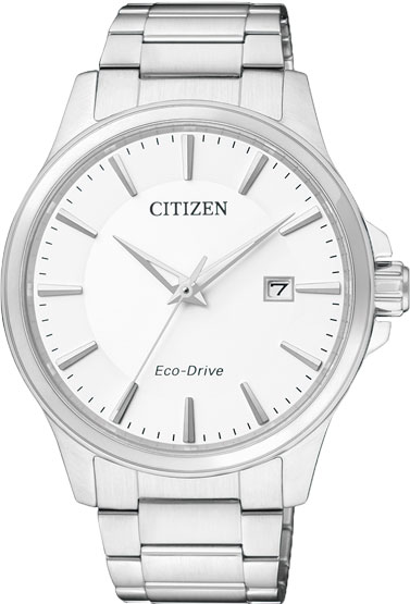 Мужские часы Citizen BM7290-51A citizen citizen ex1100 51a