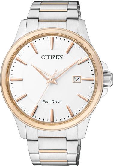 Мужские часы Citizen BM7294-51A мужские часы ника 1898 0 9 51a