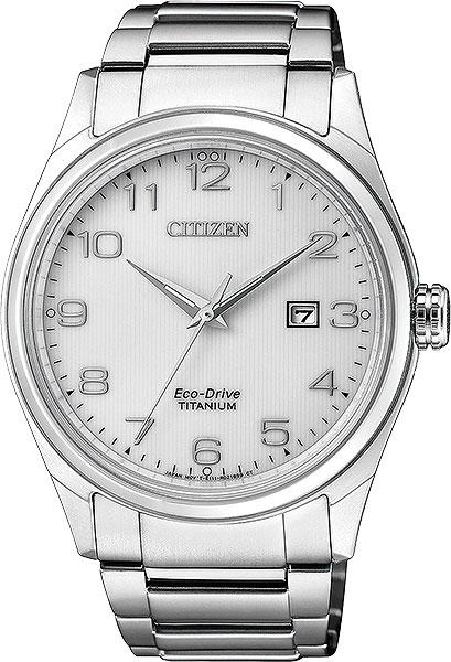 купить Мужские часы Citizen BM7360-82A онлайн