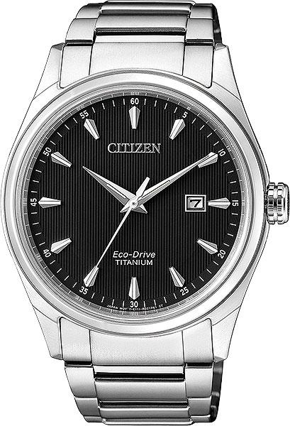 Мужские часы Citizen BM7360-82E