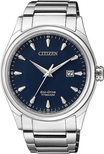 Мужские часы Citizen BM7360-82L