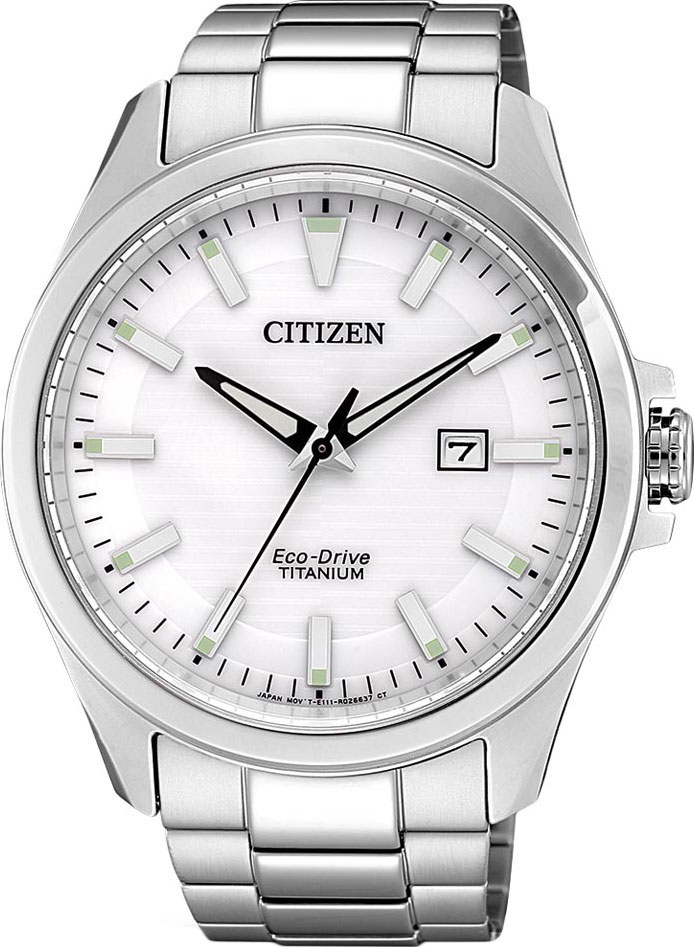 Мужские часы Citizen BM7470-84A мужские часы citizen bm7470 17l