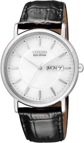 Мужские часы Citizen BM8241-01A citizen bm8241 01ee