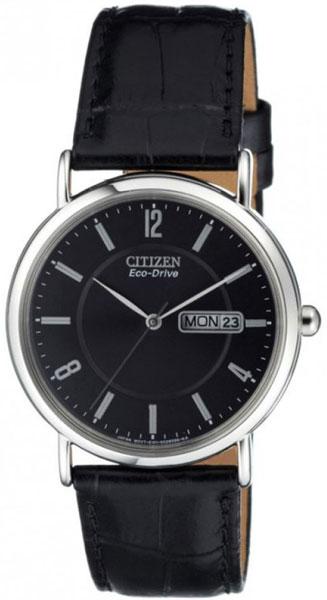 Мужские часы Citizen BM8241-01E