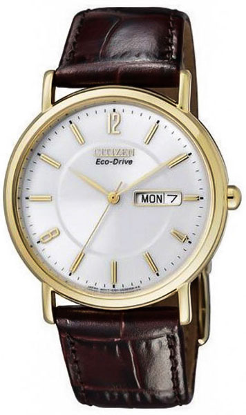 Мужские часы Citizen BM8243-05A citizen citizen bm8243 05ae
