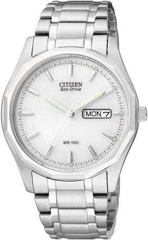 Мужские часы Citizen BM8430-59A стоимость