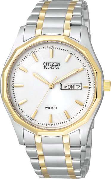 Мужские часы Citizen BM8434-58A citizen aw1210 58a