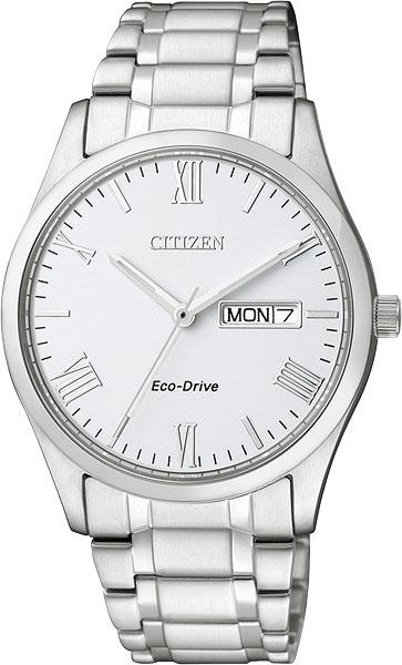 Мужские часы Citizen BM8506-83A