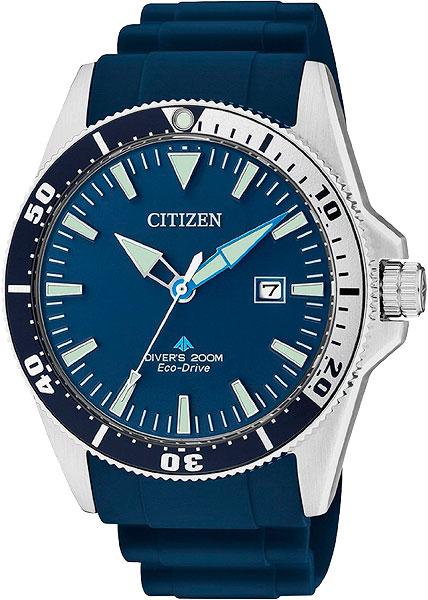 Мужские часы Citizen BN0100-34L citizen bn0100 26e