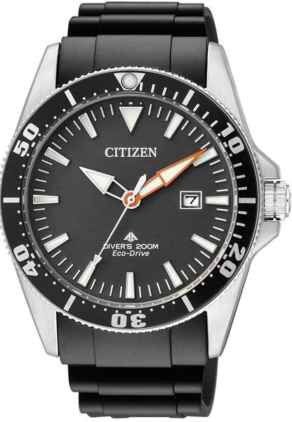 Мужские часы Citizen BN0100-42E цена 2017