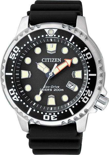 Мужские часы Citizen BN0150-10E цена и фото