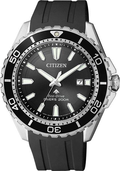 Мужские часы Citizen BN0190-15E цена и фото