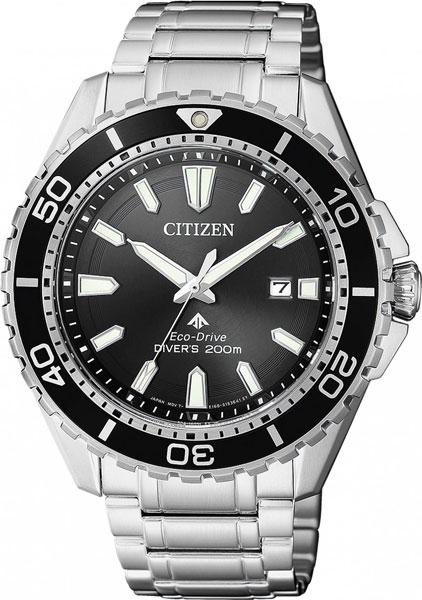 Мужские часы Citizen BN0190-82E ac1342ce6a3e 1 82e