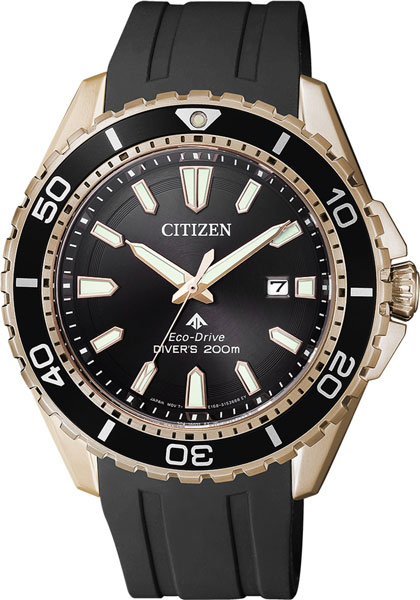 Мужские часы Citizen BN0193-17E citizen ep6050 17e
