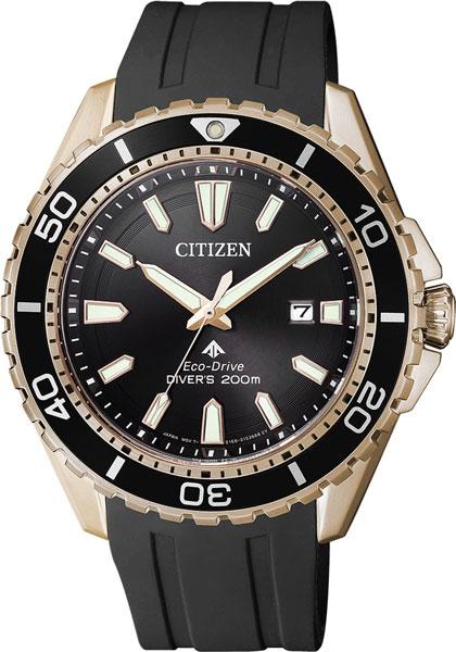 Мужские часы Citizen BN0193-17E