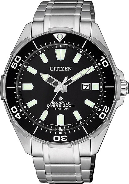 цена Мужские часы Citizen BN0200-81E онлайн в 2017 году