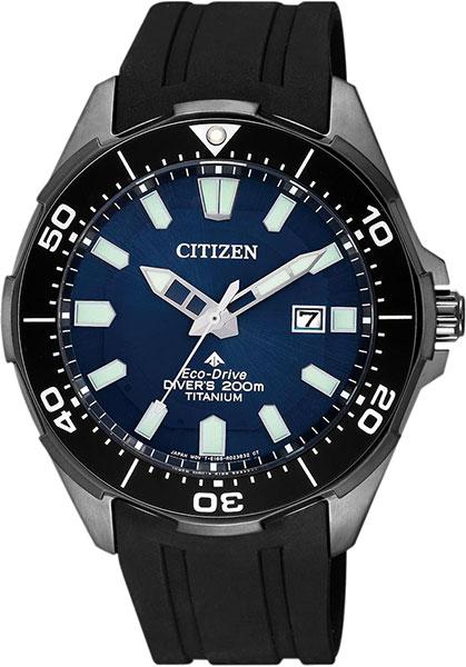Мужские часы Citizen BN0205-10L