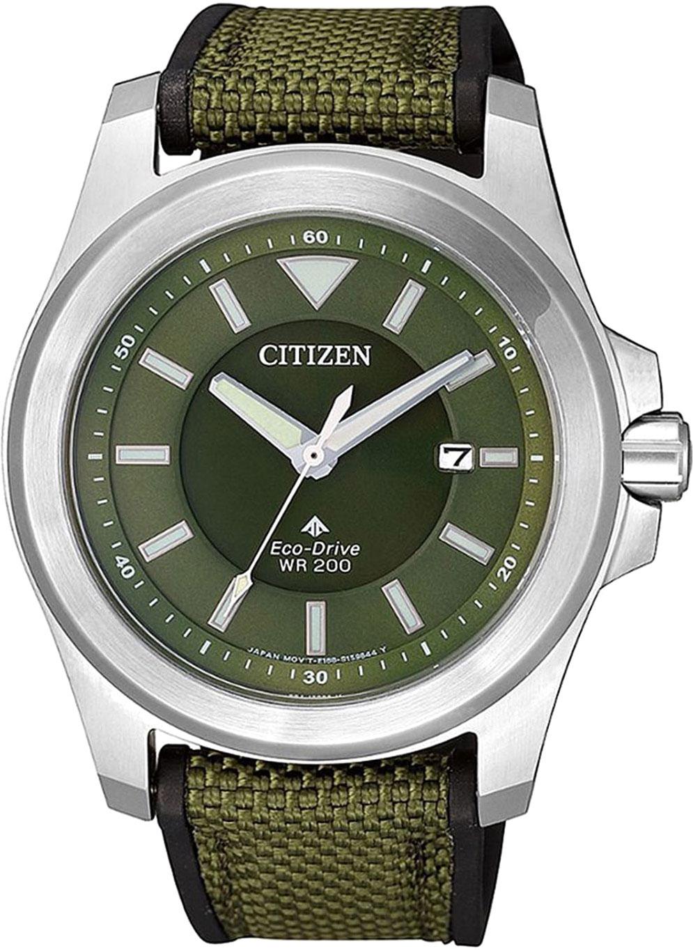 Мужские часы Citizen BN0211-09X мужские часы citizen bn0211 50e