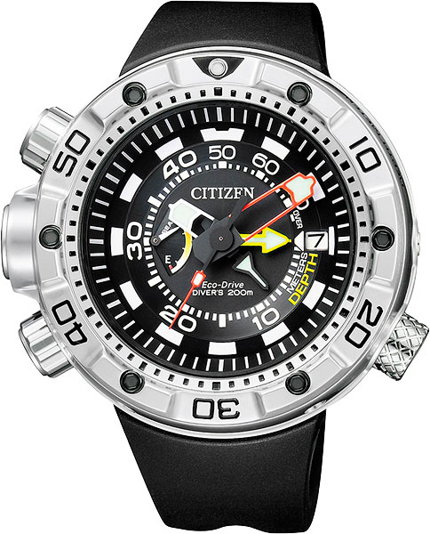 все цены на Мужские часы Citizen BN2021-03E онлайн
