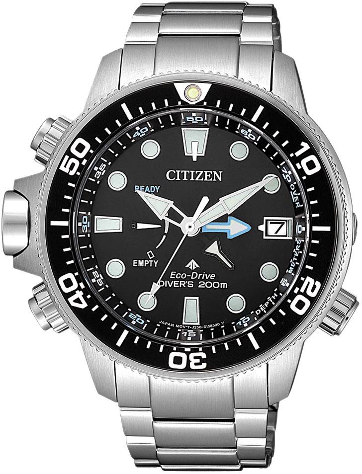 цена Мужские часы Citizen BN2031-85E онлайн в 2017 году