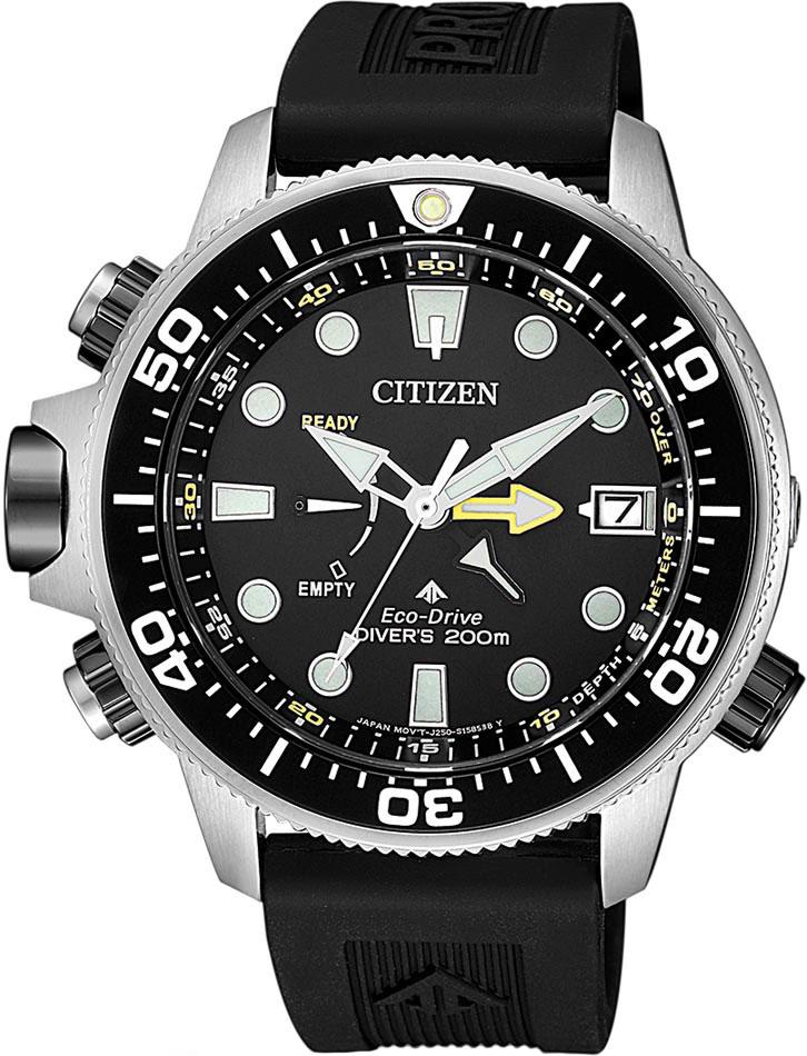 Мужские часы Citizen BN2036-14E мужские часы citizen bm7390 14e