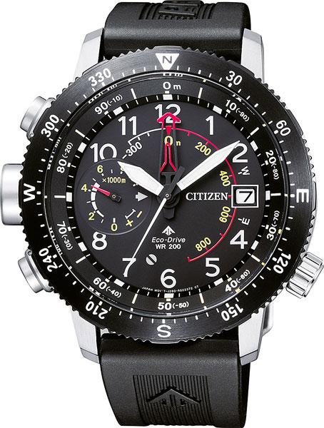 Мужские часы Citizen BN4044-15E citizen correct d 316