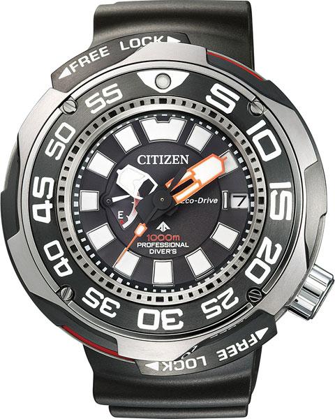 купить Мужские часы Citizen BN7020-09E по цене 223140 рублей