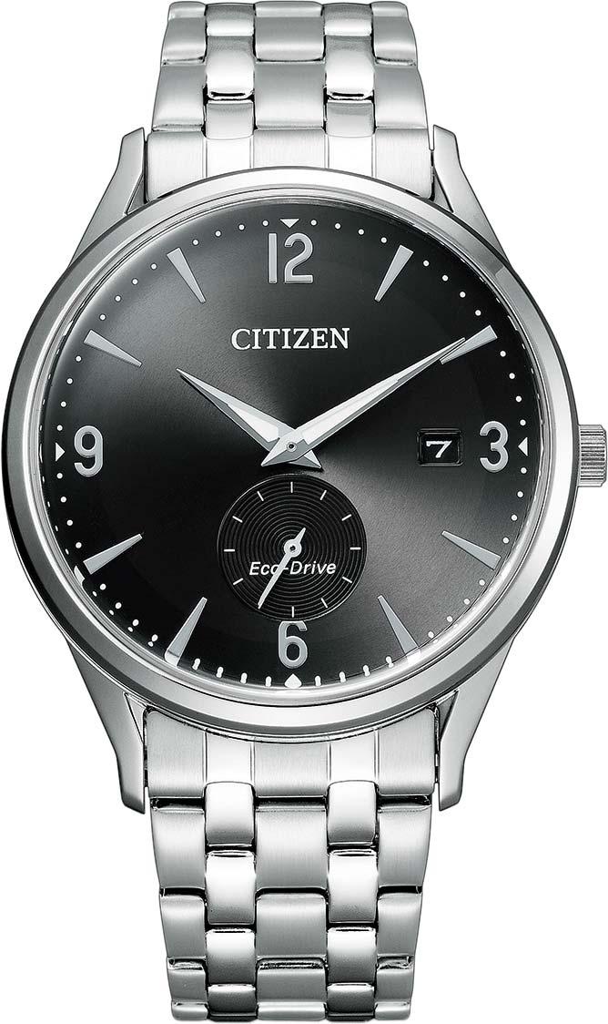 Мужские часы Citizen BV1111-75E