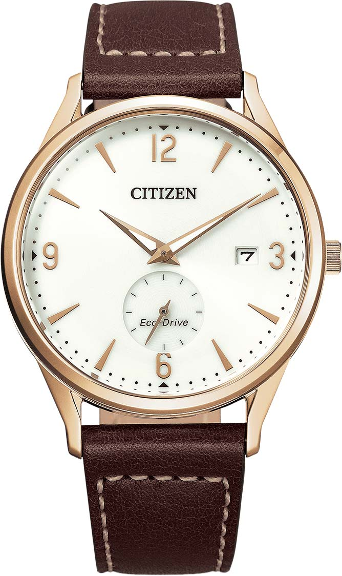 Мужские часы Citizen BV1116-12A